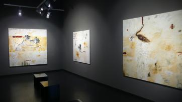 Costantini Art Gallery