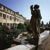 Palazzo Pianetti. Pinacoteca de Jesi