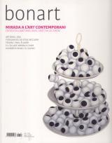 Enrique Asensi i Joanpere Massana exposen escultura, pintura i obra sobre paper a la 100 kubik de Colònia ( Alemanya )