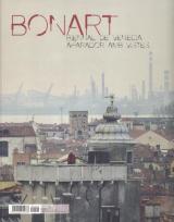 """El 22 de juny s'inaugura al Museu de la Noguera de Balaguer  """" Del llibre de l'aigua """" de Joanpere Massana"""