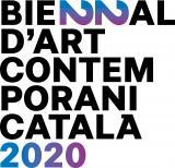 ART BIENNAL 2020