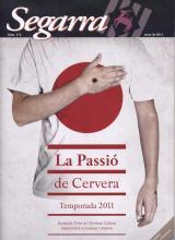 Un format, dos autors : Mateo Vilagrasa i Joanpere Massana.