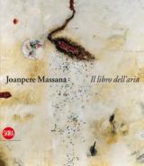 Joanpere Massana : Il libro dell'aria