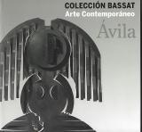 COLECCION LUIS BASSAT. Arte Contemporáeo.